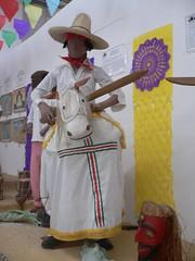 Danza del Caballito (Caneckman) Tags: