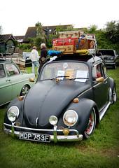 caldicot-classic-car-show-may-2012-075