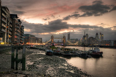 London 2012 June 6th (violinconcertono3) Tags: sunset london towerbridge landscapes flickr unitedkingdom dusk fineart cityscapes fineartphotography davidhenderson london2012 londonist fineartphotographer londonphotographer 19sixty3 19sixty3com