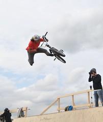 716 (Fast an' Bulbous) Tags: santa pits bike drag high jump pod nikon bmx ramp air rad strip xfest trick sick ryantaylor patcasey markwebb danielsandoval d300s robdarden tomjustice gregillingworth alexcoleborn toddmeyn 540flare dustingrice nicholirogatkin