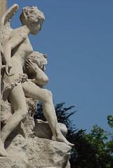 Grand Palais Detail (Elisabeth de Ru) Tags: paris france de europa europe c frana frankrijk ru francia elisabeth parijs parigi | orde parys  elisabeths parisi   pariz    elisabethderu
