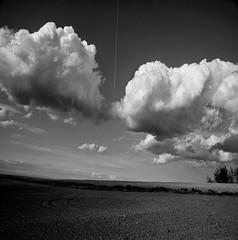 ... sotto un cielo senza stelle... (UBU ♛) Tags: blancoynegro blackwhite noiretblanc blues dreams biancoenero blupolvere ©ubu unamusicaintesta landscapeinblues luciombreepiccolicristalli