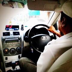 หาดใหญ่มีแท็กซี่มิเตอร์ด้วย เริ่มที่30บาท จากโกอ้วนมาสนามบิน 120 บาท+ค่าโทรเรียก50 เป็น170 ถ้าเรียกรถเช่าเค้าคิด350บาท