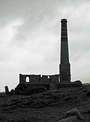Levant Mine (JmGpHoToS) Tags: uk cornwall