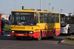 Karosa (robokubo) Tags: bus coach europe czech transport pic fotka autobus evropa karosa obrazek robokubo