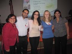 Latino Symposium (1)