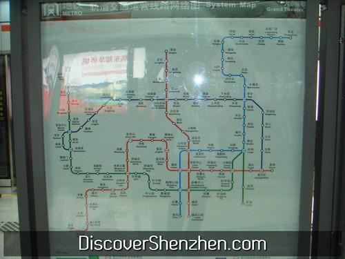 Shenzhen-City-007