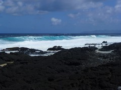 Pico Island, Azores - North Coast (*Nolwenn*) Tags: island ile atlantic azores aores atlantique lajesdopico