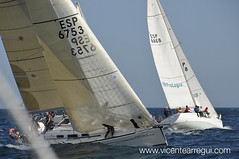 4_regata_costabrava_21