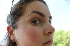 (Alicia Merschen-Perez) Tags: boston graduation lawschool 2012 northeastern may2012 northeasternschooloflaw