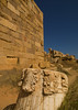 Leptis Magna Ruins, Libya (Eric Lafforgue) Tags: africa old color colour history archaeology vertical stone architecture outdoors photography ancient day roman northafrica nobody nopeople unescoworldheritagesite classical libya ancientcivilization thepast romanruins libia libye traveldestinations colorimage famousplace neapolis libyen buildingexterior lepcismagna nationallandmark colorpicture placeofinterest oldruin líbia internationallandmark italiancolony libië libiya khoms tripolitania romanperiod リビア ribia liviya builtstructure libija colourpicture либия lebdah לוב 리비아 ливия լիբիա ลิเบีย lībija либија lìbǐyà 利比亞利比亚 libja líbya liibüa livýi λιβύη a0012429