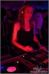 DSC_9795R (@BeltekFestival) Tags: evan photography smith 2009 beltek