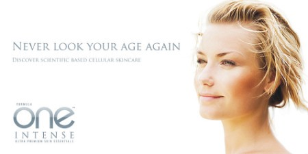 Never look your  Age Again!!!!!