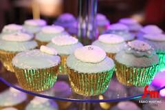 10000_079 Mostra Casa Coquetel copy (Casa Coquetel Promoo e Marketing) Tags: mostra cupcakes foto workshop alianas filmagem casamentos noivas cerimonial jias mesadedoces bolodenoiva carrodanoiva fornecedoresdeeventosocial