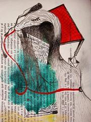 la ùltima cena. (Felipe Smides) Tags: dibujos dibujo smides felipesmides