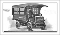 1918 - 1919  The Autocar Motor truck 1.5 -2.0 Tons Capacity - The Autocar Company, Ardmore, PA Truck Image from advertisment (carlylehold) Tags: opportunity robert mobile truck email pa smartphone join tmobile ardmore keeper autocar signup haefner carlylehold solavei haefnerwirelessgmailcom