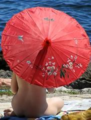 chinese nudeの壁紙プレビュー