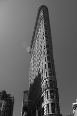 "Flatiron Building • <a style=""font-size:0.8em;"" href=""http://www.flickr.com/photos/59137086@N08/7358393058/"" target=""_blank"">View on Flickr</a>"