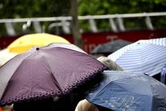 rain in Paris (Roberto Maldeno) Tags: paris ete 2012