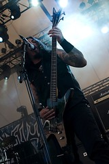 "Krisiun @ Rock Hard Festival 2012 • <a style=""font-size:0.8em;"" href=""http://www.flickr.com/photos/62284930@N02/7360912884/"" target=""_blank"">View on Flickr</a>"