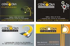 kartvizid (gundogan2) Tags: gndoan