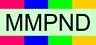 Multilingual Multiscript Plant Name Database