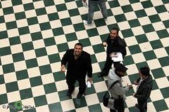 كلية الفنون - جامعة النجاح الوطنية (MAHMOUD MATAR محمود مطر) Tags: صور مطر محمود ساحة الوطنية إسلام جامعة كلية النجاح شطرنج الفنون