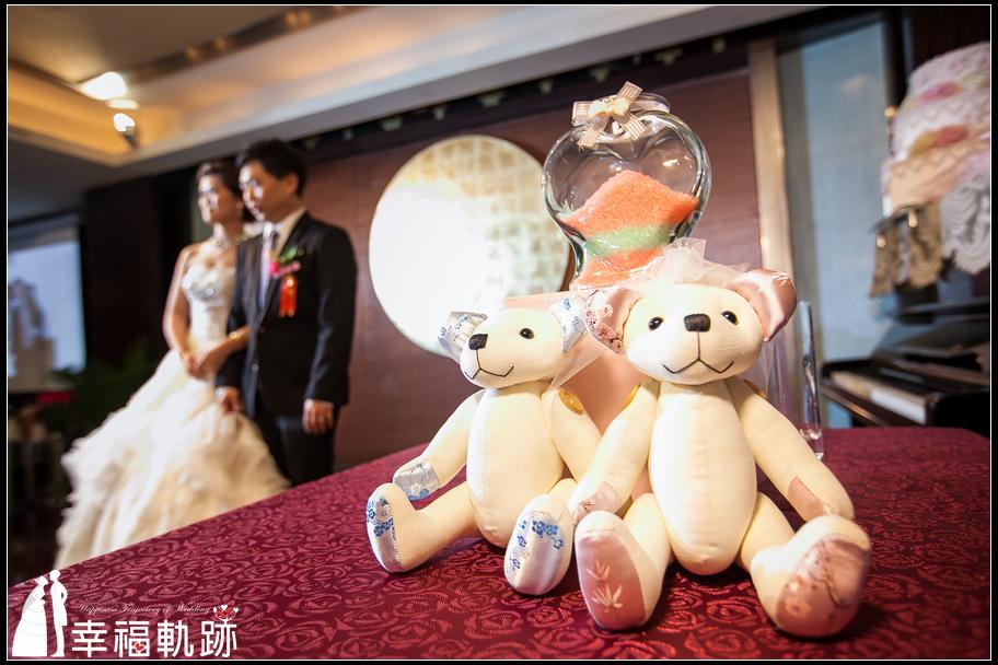 Wedding-727