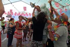 DPP_0142 (kainitablog) Tags: feria concurso disfraces quedada ceuta 2013
