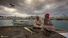 There are good days and bad days, this is one of them. (Krishnakumar photography) Tags: lighting morning travel blue light sunset sky cloud sunlight india mountain black color colour building bird nature water night clouds sunrise lights evening boat high fishing fisherman eyes nikon waiting exposure waves view indian horizon hill wide middleeast wave mosque shades symmetry arabic beam national corniche nikkor krishna oman muscat souq minar onboard kk lightbox eyeview nationalgeographic mutrah sultanateofoman krishnakumar mutra d3s krishnaphotos krishnakumaro krishnakumarphotography krishnapics krishnakumarogmailcom