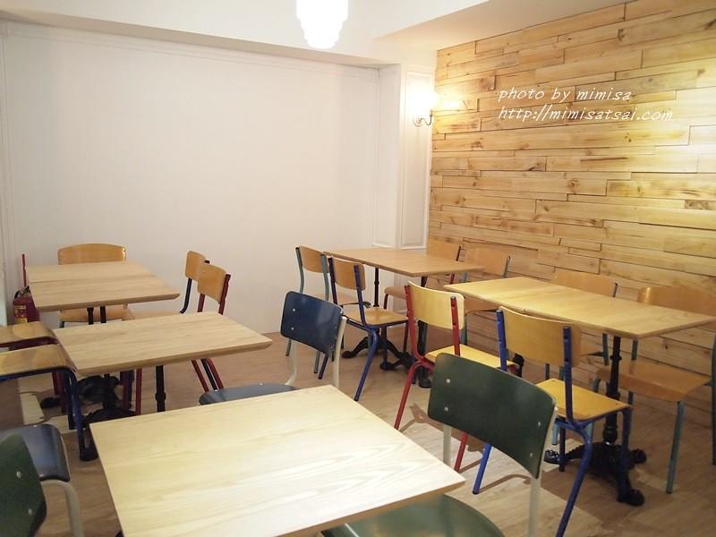 Jamling cafe (12)