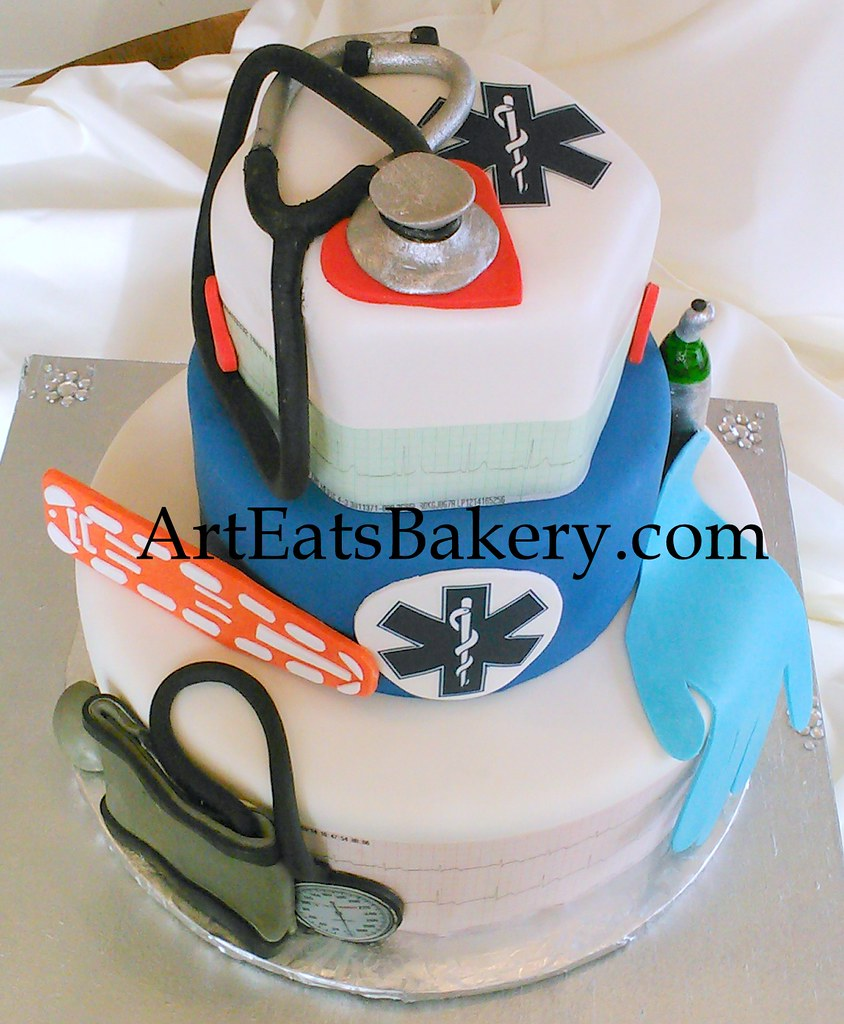 wedding cakes medicine hat the world s most recently posted photos of cake and 25011
