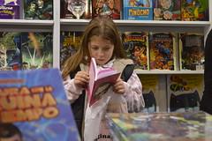 Feria del libro (ceciliacoutiho) Tags: argentina buenosaires libros