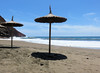 002 | La Tejita beach (Mark & Naomi Iliff) Tags: sea españa beach spain playa espana tenerife naturist latejita