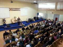 Igreja-Cristo-Vive-Portugal3