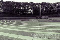 smw-20160303-060 (swaldman-firecloud) Tags: plaza black monument japan memorial explosion nuclear obelisk marker column remembrance bomb atomic monolith groundzero nagasaki hypocentre remembrence