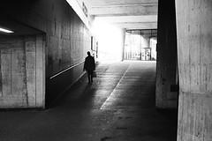 concrete (gato-gato-gato) Tags: street leica bw white black classic film blanco monochrome analog 35mm person schweiz switzerland flickr noir suisse strasse zurich negro streetphotography pedestrian rangefinder human streetphoto manual monochrom zrich svizzera weiss zuerich blanc m6 manualfocus analogphotography schwarz ch wetzlar onthestreets passant mensch sviss leicam6 zwitserland isvire zurigo filmphotography streetphotographer homedeveloped fussgnger manualmode zueri strase filmisnotdead streetpic messsucher manuellerfokus gatogatogato fusgnger leicasummiluxm35mmf14 gatogatogatoch wwwgatogatogatoch streettogs believeinfilm tobiasgaulkech