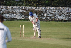 "Playing Against Horsforth (H) on 7th May 2016 • <a style=""font-size:0.8em;"" href=""http://www.flickr.com/photos/47246869@N03/26878521565/"" target=""_blank"">View on Flickr</a>"