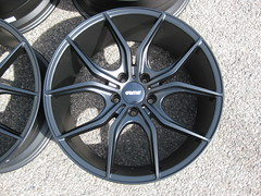 28978601-origpic-148a40 (Wheels Boutique Ukraine) Tags: 3 honda sale wheels odessa ukraine boutique toyota bmw audi kiev lexus kharkiv r18 r20  r19  oems   dnepropertovsk 5x112  5x120     5x1143 5x114 3sdm wheelsboutiqueukraine infifniti 5112 5114 51143 18 19 20