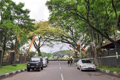 malang - java - indonesie 19