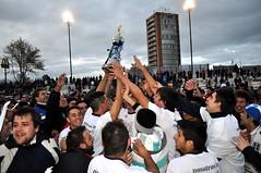 Copa Agencia Crdoba Deportes- Final Atenas vs. Juventud Unida (Prensa Ro IV) Tags: final atenas vs crdoba copa deportes unida juventud agencia herrera
