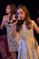SCTG Prairie Girls Show 1-319
