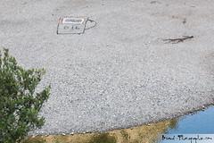 Vallon Pont d'Arc (Biraud-photographie.com) Tags: road trip moto deauville 700 alpes suisse italie dolomites route napolon cannes viaduc garabit lozre gorges verdon ardche vallon pont darc furka fluela oberlap savines le lac serre ponon de garde pordo passo rombo stelvio rsia glise neige forclaz martigny cervin matterhorn