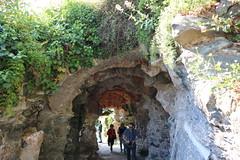The cave in villa Rocca, 1/60s f3.5 #comeandsee (silvergold84) Tags: nature canon eos europa europe 10 liguria natura m villa noedit cave chiavari rocca grotta nofilter comeandsee mirrorless