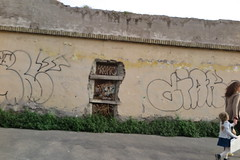 IMG_4495 (Mud Boy) Tags: italy rome roma southerneurope caputmundi theeternalcity romaaeterna capitaloftheworld romacapitale romeitalyscapitalisasprawlingcosmopolitancitywithnearly3000yearsofgloballyinfluentialartarchitectureandcultureondisplay romeromrohmitalianromaromalistenlatinrmaisacityandspecialcomunenamedromacapitaleinitalyromeisthecapitalofitalyandofthelazioregion