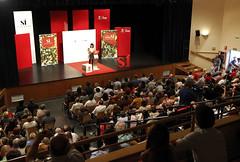 Patxi Lpez en Avils (FSA-PSOE) Tags: general adriana asturias aviles poltica javier fernndez electoral fsa patxi elecciones parlamento socialismo psoe lastra autonmicas socialistas aprobado lpez asturianos secretario mitn mariv montesern