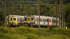 trains (Yasmine Hens) Tags: europa flickr belgium ngc transport trains namur hens yasmine wallonie vhicules iamflickr flickrunitedaward hensyasmine