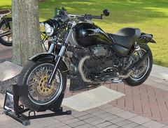 20160521-2016 05 21 LR RIH bikes show FL  0008