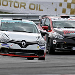 """Red Bull Ring 2016 <a style=""""margin-left:10px; font-size:0.8em;"""" href=""""http://www.flickr.com/photos/90716636@N05/27241775250/"""" target=""""_blank"""">@flickr</a>"""