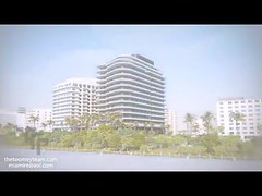 Liked on YouTube: Faena House Miami Beach - CALL 305-389-6111 (IreneF735) Tags: summer newyork fashion cali newyorker chic lease fashionweek mansions stylist dreamhome streetstyle luxuryhouse styleguide luxuryhomes luxurylifestyle luxurylife homelistings summer16 luxurylisting mensblog bosshome